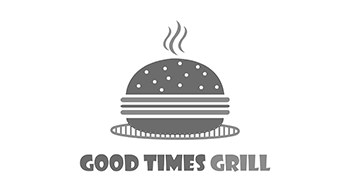 Good Times Grill