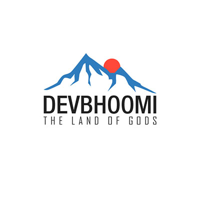 Devbhoomi: The Land Of Gods
